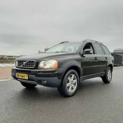 Volvo XC90 3.2 KINETIC 7 PERSOONS