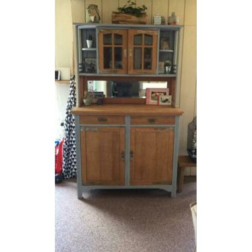Buffet kast , commode